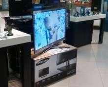 SAMSUNG UA55C9000 55 inches 140 cm Full HD 3D TV Series 9 LED Samsung