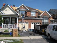 Roofing Service *100% Free Estimate* Call Us Now