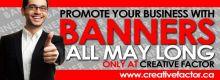 $45 Business Cards - CALGARY Image eClassifieds4u 3