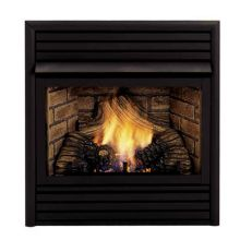 Gas Fireplace Repair Vaughan 416-223-5000 Image eClassifieds4u 1