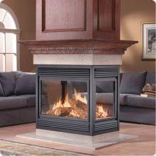 Gas Fireplace Repair Vaughan 416-223-5000 Image eClassifieds4u 2