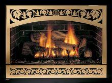 Gas Fireplace Repair Vaughan 416-223-5000 Image eClassifieds4u 4