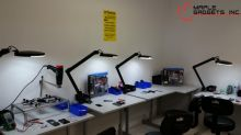 Cell Phone Repair Training Course