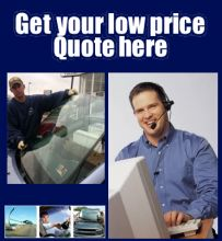 CALGARY MOBILE AUTO GLASS REPLACEMENT
