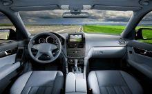 CALGARY MOBILE AUTO GLASS REPLACEMENT Image eClassifieds4u 3