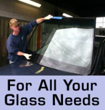CALGARY MOBILE AUTO GLASS REPLACEMENT Image eClassifieds4u 2