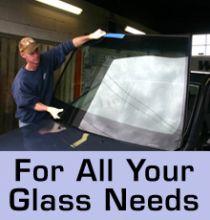 CALGARY MOBILE AUTO GLASS REPLACEMENT Image eClassifieds4u 2