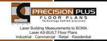 as built floor plans, building measuring, lease floor plans, BOMA area analysis