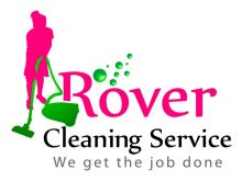 Reliable Cleaners!