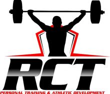 Affordable Personal Training and Bootcamp