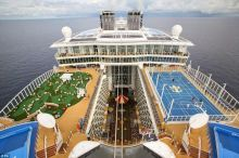 Caribbean Cruise: 1 Week Paid for Attending our Special Open House!