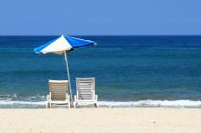 One Full Week RESORT Accommodations *PAID* Just for Attending our Vacation Event! Image eClassifieds4u 2
