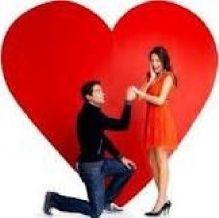 International Lost Love Spells Caster to Return Back Your Husband or Wife ( +27604039153) Image eClassifieds4u 3