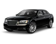 Corporate Chauffeured Cars Image eClassifieds4U