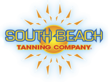 Tanning Salon in Plano