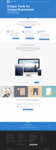 Appscope | UK Based Software Development Company Image eClassifieds4u 4