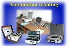 Automation Testing online training