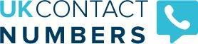 Birmingham Customer Center Numbers of Wowcher, Sky, BT, HMRC Tax Credits and VAT Image eClassifieds4u