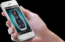 Build a Car Sharing, Car Pool service app & increase convenience