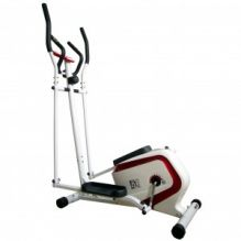 Buy Fitness Equipment | Treadmills | Cross Trainer | Exercise Bike | Weights