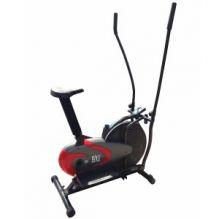 Buy Fitness Equipment   Treadmills   Cross Trainer   Exercise Bike   Weights Image eClassifieds4u 2