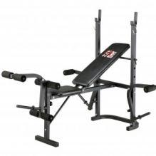 Buy Fitness Equipment   Treadmills   Cross Trainer   Exercise Bike   Weights Image eClassifieds4u 3