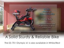 Buy Fitness Equipment   Treadmills   Cross Trainer   Exercise Bike   Weights Image eClassifieds4u 4