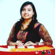 World famous Fengshui expert Ms Manisha Koushik
