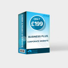 Website Design Offer for new & startup Business Image eClassifieds4u 3