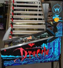USED AND NEW PINBALL MACHINES AVAILABLE FOR SALE Image eClassifieds4u 1