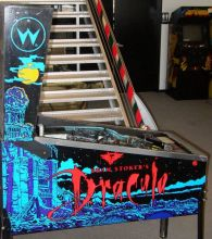 USED AND NEW PINBALL MACHINES AVAILABLE FOR SALE Image eClassifieds4u 3