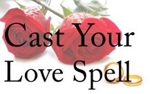100% BRING BACK YOUR LOST LOVER, WITH SPIRITUAL TRADITIONAL HEALER +27630716312
