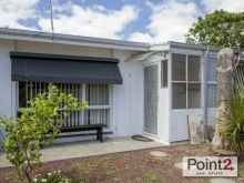3-12 Muir Street House for Sale in Frankston With a Touch of Serene Life Style!