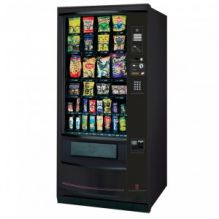 Store different food items in single vending unit, Save Money