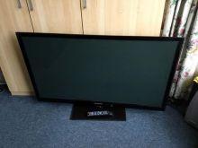 40inch Samsung LCD Series 7