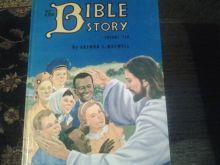 Bible Stories Image eClassifieds4u 1