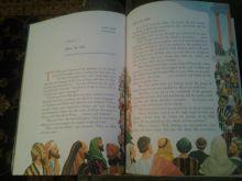 Bible Stories Image eClassifieds4u 2