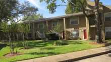 Property for Rent with Close Proximity to Public Transport in San Angelo, TX Image eClassifieds4U