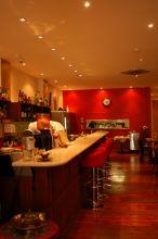 Nepali Restaurant in Melbourne
