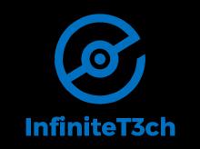 InfiniteT3ch - Developers building ideas