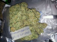 !@ Indoor mmj strains at low prices and pills