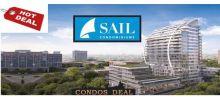 Condos In Toronto - 898-900 SAINT CLAIR AVENUE WEST CONDOS