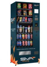 Enhance Your Business Profit & Employees Productivity With Our Free Vending Machines