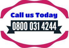 Yahoo Support UK Helpline Number