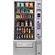 Vending Machine for Sale in Moorabbin! Hurry!