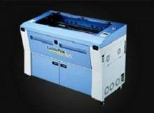 Find the most efficient laser wood engraving machine at Laserprona.com Image eClassifieds4u 1
