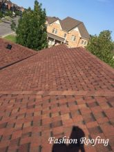 Barrie Fashion Roofing( Top Quality100%Satisfaction Guarantee