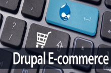 Drupal support and maintenance services