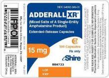 www.megamallpharmacy.com/ Adderall 30mg oxycotin 80mg Alprazolam Diclazepam Pyrazolam Etizolam