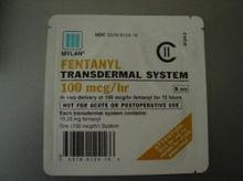 FENTANYL PATCHES,Nembutal, Pentobarbital , Promethazine, Cough Syrup visite www.megamallpharmacy.com